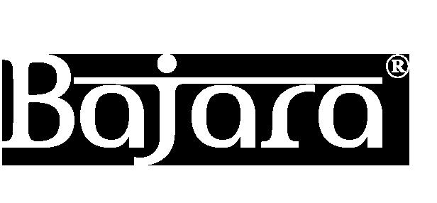 Bajara